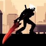 Shadow Fight Battle icon