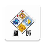 Albuquerque/Bernalillo Co EMS icon