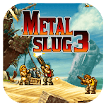 Tips Of Metal Slug 3 icon