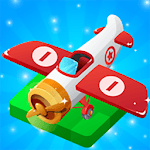 Merge Plane for pc icon