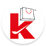 Kmall Points icon