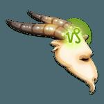 Capricorn - Daily Horoscope 2019 icon