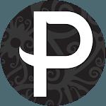 PROKAL | Portal Kalimantan icon