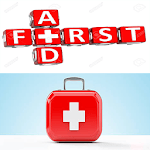 First Aid Course Free icon