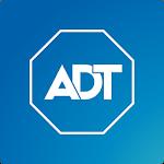 ADT Control ® icon