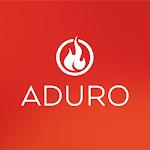 ADURO icon