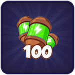 Free Spins and Coins for Coin Master icon