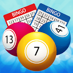 Happy Bingo APK icon