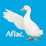 MyAflac icon