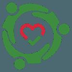 نظارت والدین افتاپارس (نسخه والدین) APK icon