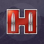 Hornady icon
