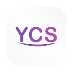 YCS Companion App icon