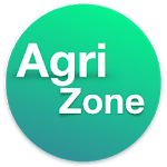 Agri Zone : All in one Agri App for pc icon