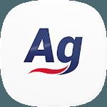Agrobazaar Online icon