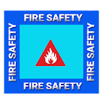 Fire Safety Guide APK icon