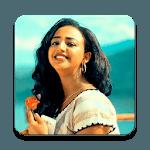 Ethiopian Music Videos - የኢትዮፕያ ሙዚቃ ቪዲዮዎች icon
