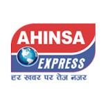 Ahinsa Express icon