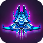 Air Combat: Shoot'em up icon