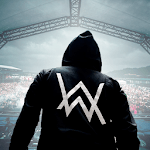 Popular Songs Alan Walker icon