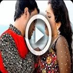 Bhojpuri Comedy Film Scenes icon