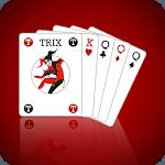 Trix icon
