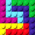 Brick Connect Free icon
