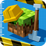 Build Battle Craft icon