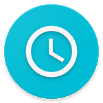 World Clock - Timezones and Travel Infos APK icon