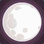 Moon Poem icon