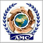 AMC علی پور میڈیا icon