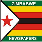 Zimbabwe Newspapers icon