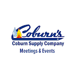 Coburn Supply Company Events icon