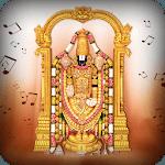 Tirupati Balaji Ringtone icon
