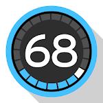 Speedometer One icon