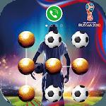 AppLock - World Cup icon