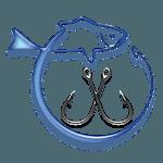 Hookers Fishing Guide - دليل الصيد بالقصبة icon
