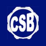 MyCSB icon