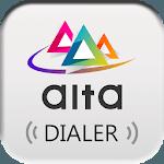 Alta dialer icon
