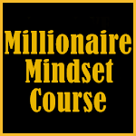 Millionaire Mindset Course icon