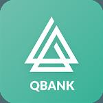 AMBOSS Qbank USMLE icon