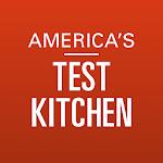 America's Test Kitchen icon