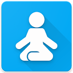 Kegel Exercises APK icon