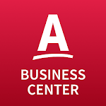 Amway™ Business Center icon