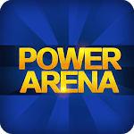Power Arena APK icon