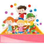 أناشيد وأغاني تعليمية للأطفال icon