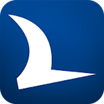 AnadoluJet Cheap Flight Ticket icon