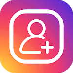 Get Followers for Insta 2019 icon
