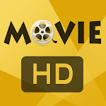 Free HD Movies 2019 icon