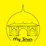 My Tirur APK icon