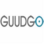 GUUDGO icon